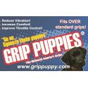 Grip Puppies
