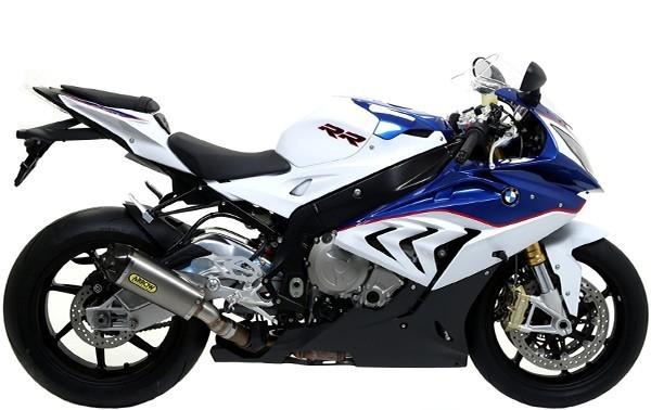 S1000RR '15-