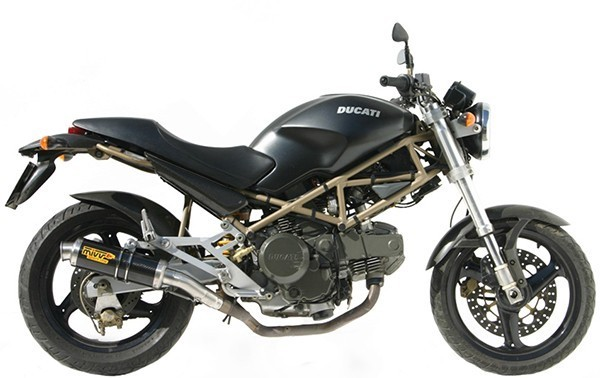Ducati Motorcycle Accessories At Moto Machines