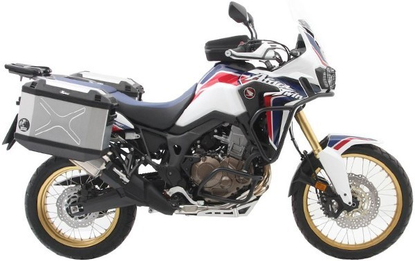 Africa Twin CRF1000L '16-'17