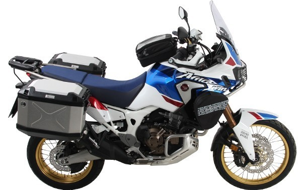 Africa Twin CRF1000L Adventure Sports '18-'19
