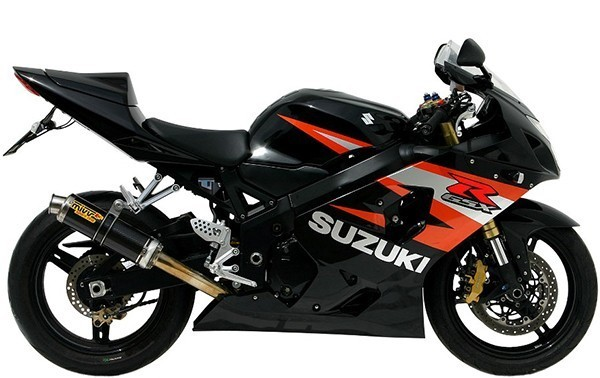 GSXR750 '04-'05