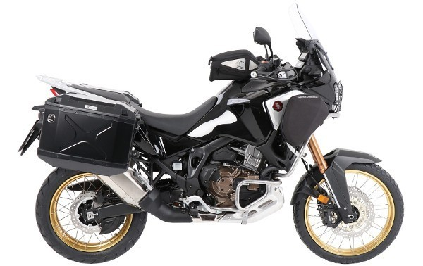 Africa Twin CRF1100L Adventure Sports '20-