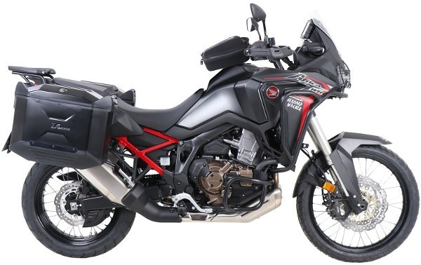 Africa Twin CRF1100L '20-