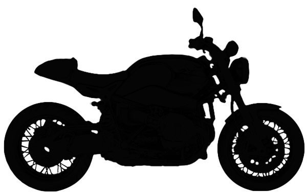 Speed Triple 955 -'04