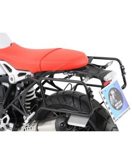Hepco & Becker Side Carrier For BMW R NineT, Pure, Urban GS