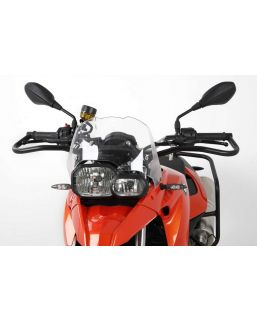 Hepco & Becker Front Protectoin Bars for BMW F650GS 2008 On, F700GS, F800GS