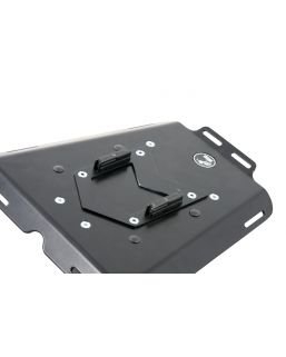 Lock-it Tank Ring For Sportrack - Base Only