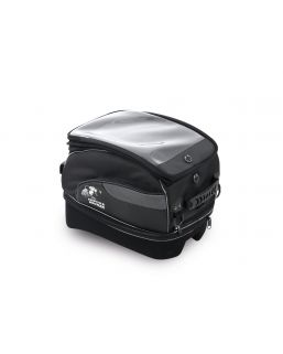 Tank Bag - STREET Tourer XL