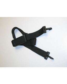 Shoulder Strap - Xplorer