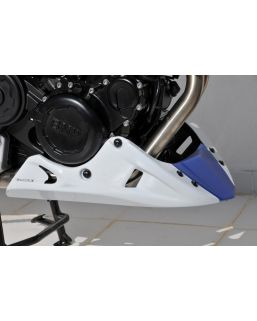 Ermax Belly Pan for BMW F800R '15-
