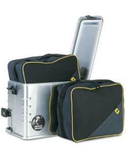 Bag Liner - Alu Standard 45