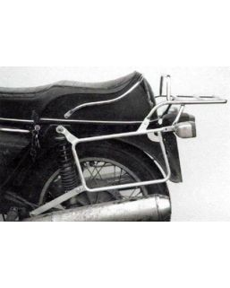 Complete Rack - BMW R60/6, 75/6, 90/6
