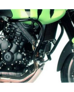 Engine Guard - Triumph Tiger from 99