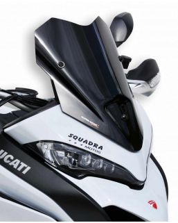 Ermax Sport Screen Windshield for Ducati Multistrada '15-