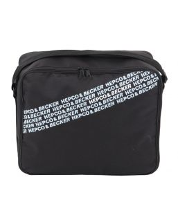 Bag Liner - Gobi 37 / Alu Standard 35