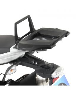 Hepco Becker Rear Alurack for BMW G310GS