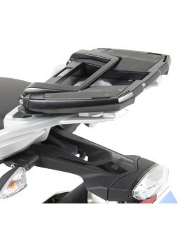 Hepco Becker Rear Easyrack for BMW G310GS