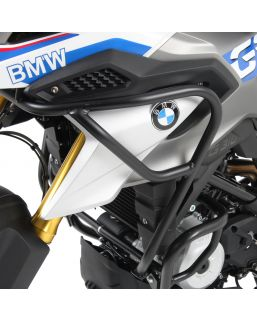 Hepco Becker Tank Guard for BMW G310GS