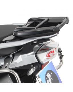Hepco & Becker Easyrack - BMW R1200GS LC '13- in Black