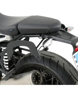 Hepco & Becker C-Bow Carrier for Softbags - BMW R nineT