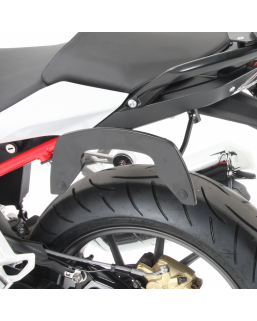 Hepco & Becker C-Bow Carrier for BMW R1200R & RS '15-