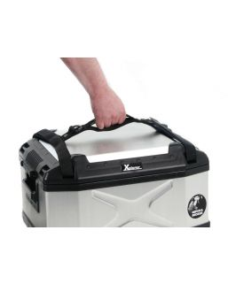Carrying handle for side case - Xplorer