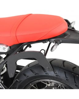 Hepco & Becker C-Bow Carrier for BMW R NineT Urban G/S '17-