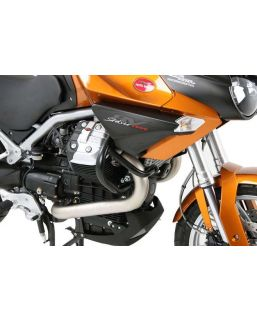Engine Guard -Moto Guzzi Stelvio / NTX 1200