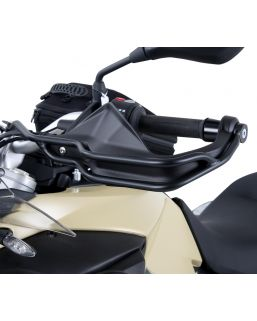 Hepco & Becker Handlebar Protection Set for BMW F800GS