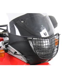 Headlight Grille - BMW F650 GS / G650 GS from 04'
