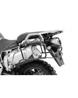Lock-it Side Carrier - Yamaha XT 1200 Z Super Tenere -'13