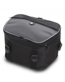 Rear Tail Sport Star Bag - For H&B Racks