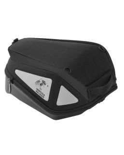 Hepco & Becker Royster Tank Bag in Black