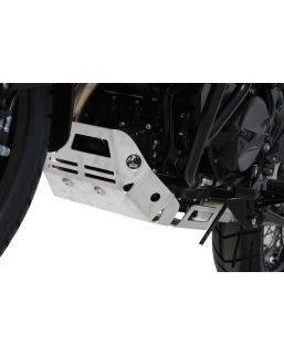 Hepco & Becker Skid Plate for BMW F800GS