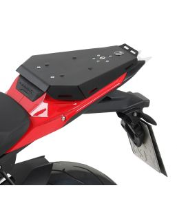 Hepco & Becker Sportrack for BMW S1000R '14-