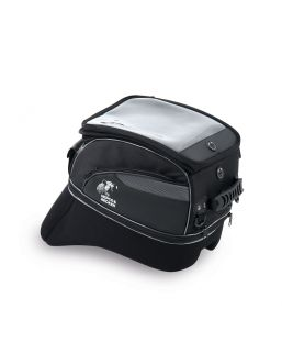 Tank Bag - STREET Enduro