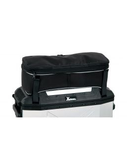 Top Bag - Xplorer 40 Side Case