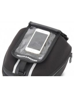 Hepco & Becker Waterproof Pouch For Daypack 2.0 & Royster Tank Bags