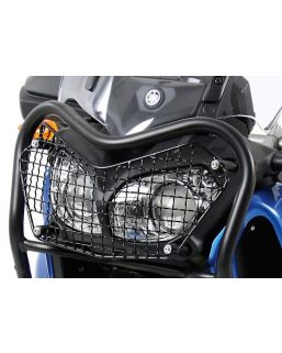 Headlight Grille - Yamaha XT 1200 Z Super Tenere
