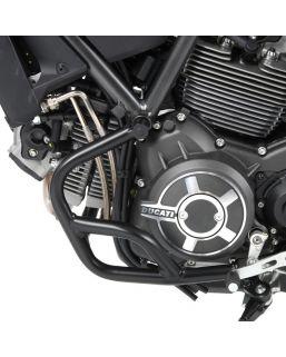 Hepco & Becker Engine Guard for Ducati Scrambler