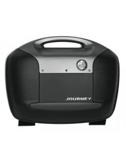 Journey Recon 42 Side Case Set