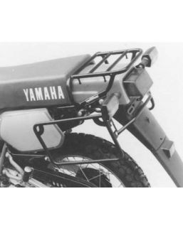 Rear Rack - Yamaha XT 600 Tenere from 88 - 90'
