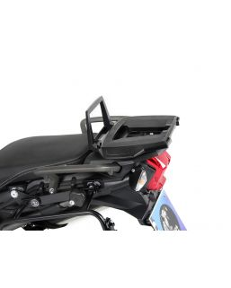 Hepco & Becker Rear Alurack for Triumph Tiger 800XC & XCx '15-