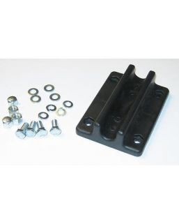 Replacement Plastic Holder - For Alu Standard 35 Top Case