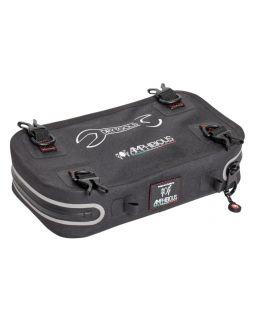 Amphibious Drytools Waterproof Motorcycle Tool Bag