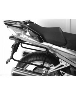 Side Carrier - Yamaha FJR 1300 from 06'