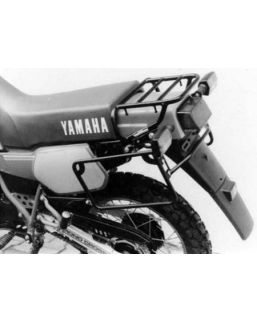Side Carrier - Yamaha XT 600 Tenere from 86 - 87'