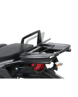 Hepco & Becker Rear Easyrack for Triumph Tiger 800, XC, XCx, XR, XRx '15-