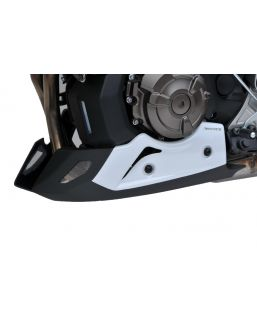 Ermax Belly Pan for Yamaha FZ-07